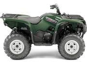 yamaha grizzly 700 eps se-460772
