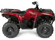 yamaha grizzly 700 eps se-460753