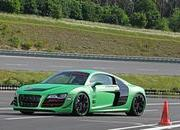 audi r8 v10 by racing one-461783