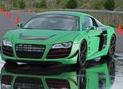 audi r8 v10 by racing one-461787