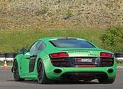 audi r8 v10 by racing one-461786