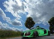 audi r8 v10 by racing one-461789