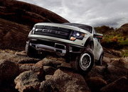 ford f-150 svt raptor-462681