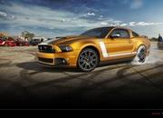 -customize your own mustang and ford may just give it to you