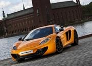 mclaren getting ready to tackle the nordic region with stockholm dealership-461140