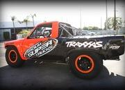 off-road stadium racing returns in 2013 with robby gordon s stadium super trucks-458321