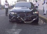 -usain bolt crashes bmw m3 in jamaica in olympic lead up