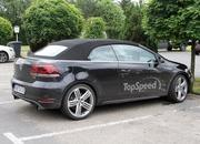 volkswagen golf r convertible-461753