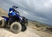 yamaha grizzly 125-461020
