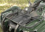 yamaha grizzly 550 eps 500 eps se-460938