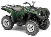 yamaha grizzly 550 eps 500 eps se-460941