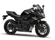 yamaha xj6 diversion abs-458866