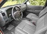 chevrolet colorado-465716