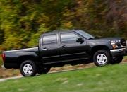 gmc canyon-466086