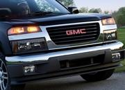 gmc canyon-466089