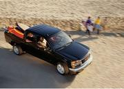 gmc canyon-466077