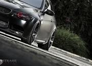 bmw m3 by active autowerke-463267