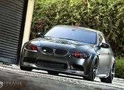 bmw m3 by active autowerke-463274