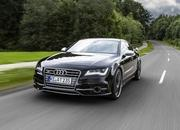 audi as7 sportback by abt sportsline-466998
