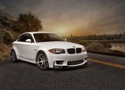 bmw 1-series m coupe gts-v by vorsteiner-466053