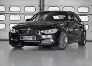 bmw 3-series by kelleners sport-465316
