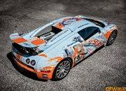 bugarti veyron wilton house classic and supercars edition-467242