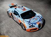 bugarti veyron wilton house classic and supercars edition-467234