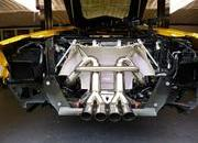 lamborghini aventador second build by oakley design 4
