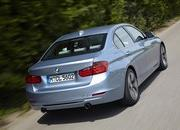 bmw activehybrid3-464699