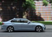 bmw activehybrid3-464702