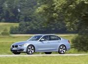 bmw activehybrid3-464708