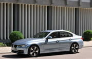 bmw activehybrid3-464715