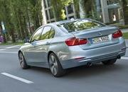 bmw activehybrid3-464693