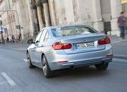 bmw activehybrid3-464695