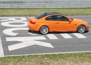 bmw m3 lime rock park edition coupe-464378
