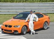 bmw m3 lime rock park edition coupe-464373