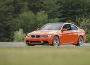 bmw m3 lime rock park edition coupe-464374