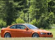 bmw m3 lime rock park edition coupe-464377