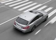 mercedes cls 63 amg shooting brake-464638