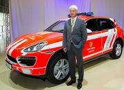 porsche rolls its 500 000th vehicle from its leipzig plant in generous fashion-463294