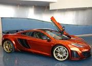 rare 2012 mclaren mp4-12c by mansory for sale in abu dhabi-464772