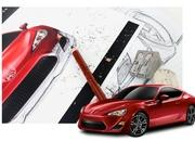 stillen wants you to design their new scion fr-s program-466125
