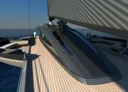 ultraluxum cxl is a boat mclaren lovers would fall head over heels for-466833