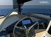 ultraluxum cxl is a boat mclaren lovers would fall head over heels for-466839