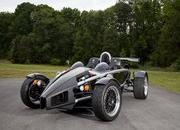 ariel atom 700 by ddmworks-467813