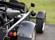 ariel atom 700 by ddmworks-467816