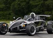 ariel atom 700 by ddmworks-467807