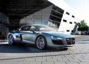 audi r8 exclusive selection edition-468315