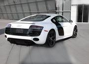 audi r8 exclusive selection edition-468309