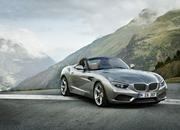 bmw zagato roadster-469484